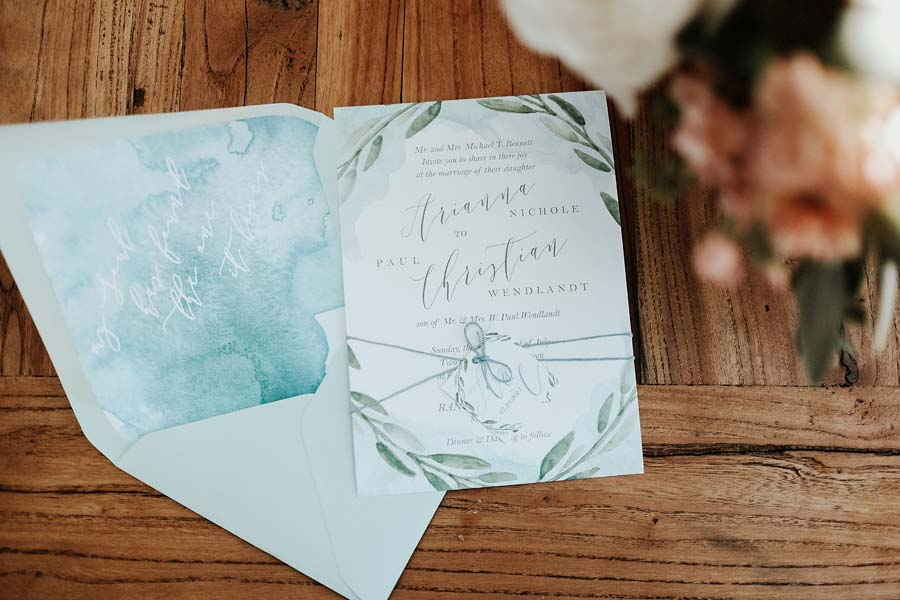 stylishdetailsevents.com | Rancho Las Lomas Weddings | Stylish Details Planning and Event Design | Dillon Phommasa Photography | Southern California and Hawaii Wedding Planner  4.jpg