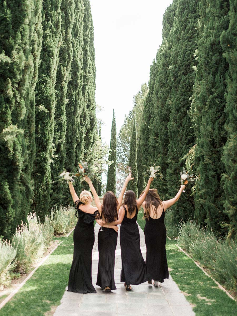 stylishdetailsevents.com | Greystone Mansion Weddings | Stylish Details Planning and Event Design | Paul Von Rieter Photography | Southern California and Hawaii Wedding Planner  0 (2).jpg