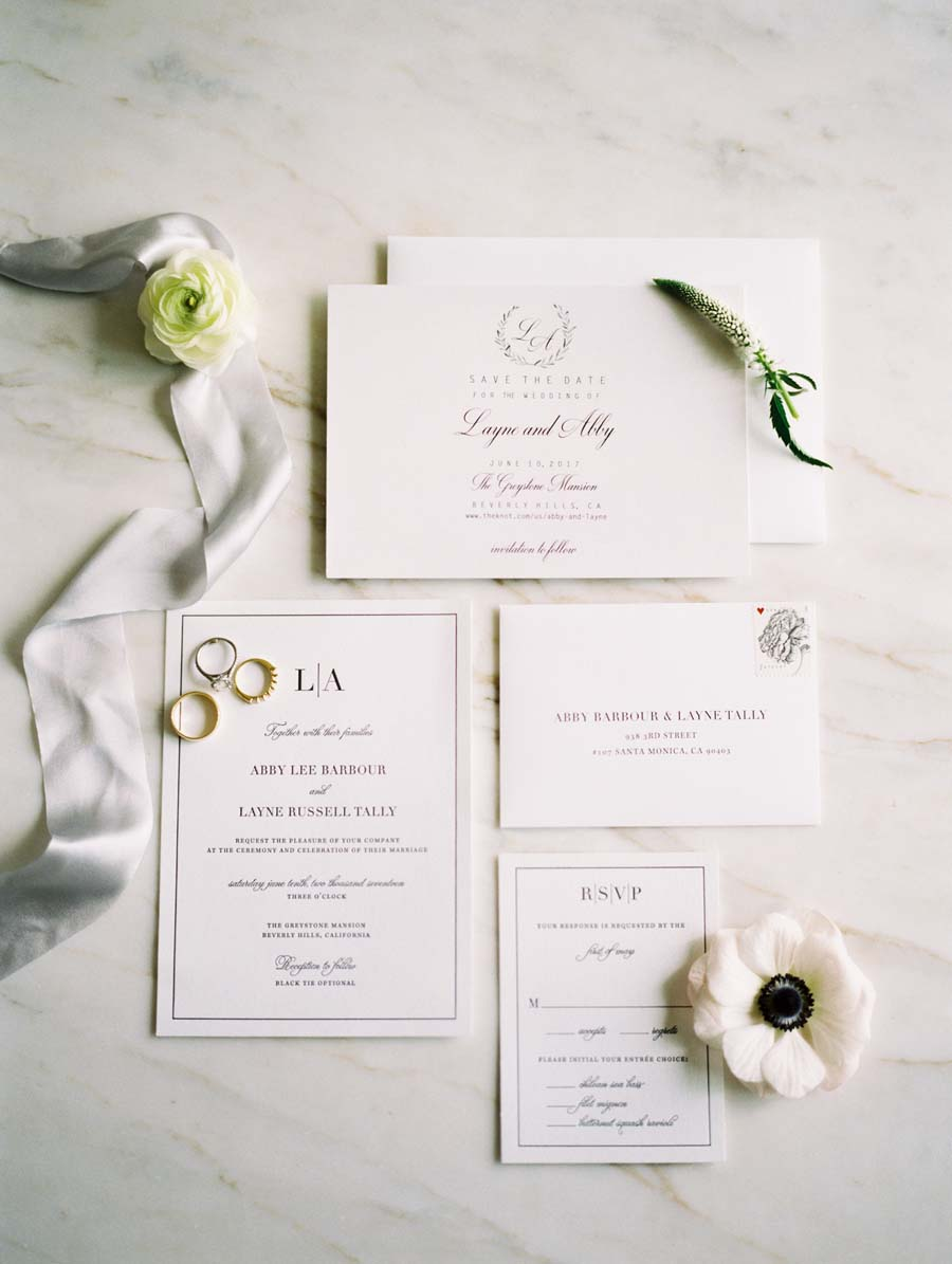 stylishdetailsevents.com | Greystone Mansion Weddings | Stylish Details Planning and Event Design | Paul Von Rieter Photography | Southern California and Hawaii Wedding Planner  0.jpg