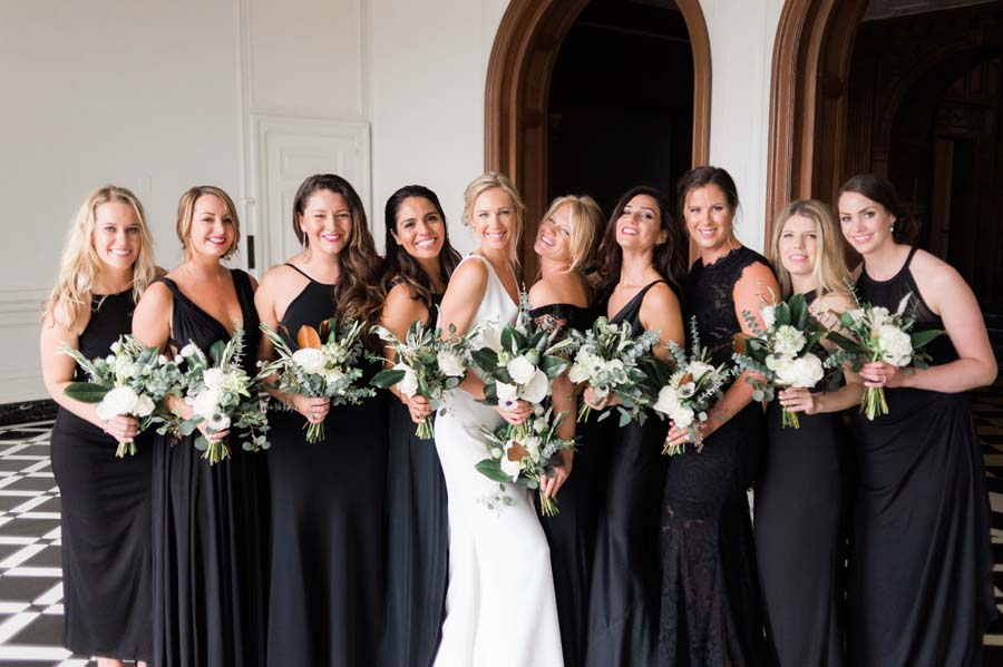 stylishdetailsevents.com | Greystone Mansion Weddings | Stylish Details Planning and Event Design | Paul Von Rieter Photography | Southern California and Hawaii Wedding Planner  3 (1).jpg
