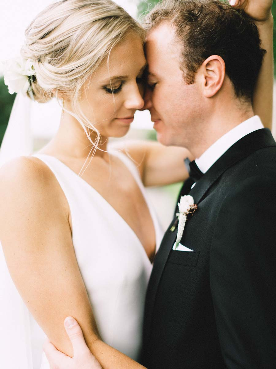 stylishdetailsevents.com | Greystone Mansion Weddings | Stylish Details Planning and Event Design | Paul Von Rieter Photography | Southern California and Hawaii Wedding Planner  3 (2).jpg