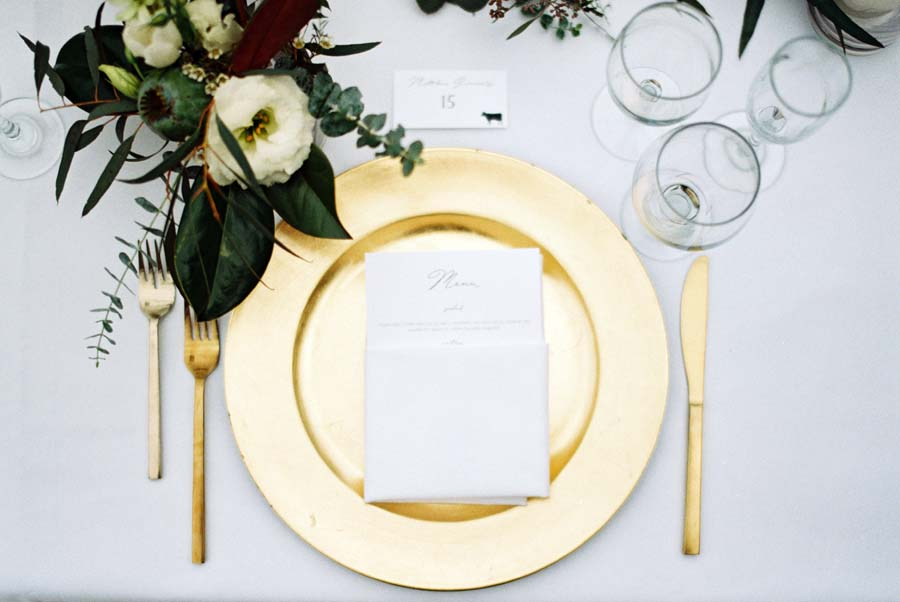 stylishdetailsevents.com | Greystone Mansion Weddings | Stylish Details Planning and Event Design | Paul Von Rieter Photography | Southern California and Hawaii Wedding Planner  7.jpg