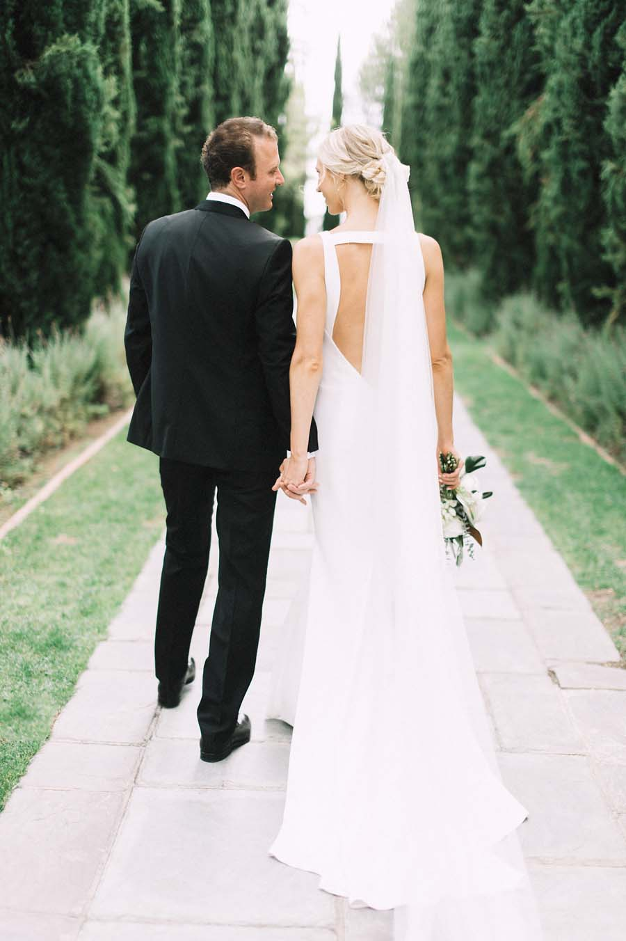 stylishdetailsevents.com | Greystone Mansion Weddings | Stylish Details Planning and Event Design | Paul Von Rieter Photography | Southern California and Hawaii Wedding Planner  9 (2).jpg