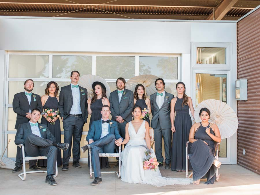 stylishdetailsevents.com | Rimrock Ranch Weddings | Stylish Details Planning and Event Design | Matthew Niguel Photography | Southern California and Hawaii Wedding Planner  0 (3).jpg