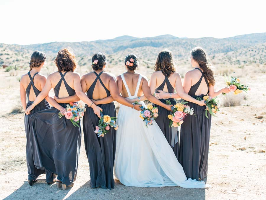 stylishdetailsevents.com | Rimrock Ranch Weddings | Stylish Details Planning and Event Design | Matthew Niguel Photography | Southern California and Hawaii Wedding Planner  0 (2).jpg