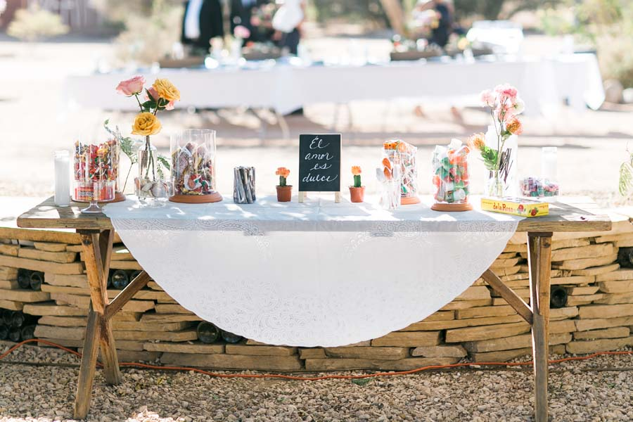 stylishdetailsevents.com | Rimrock Ranch Weddings | Stylish Details Planning and Event Design | Matthew Niguel Photography | Southern California and Hawaii Wedding Planner  2 (2).jpg