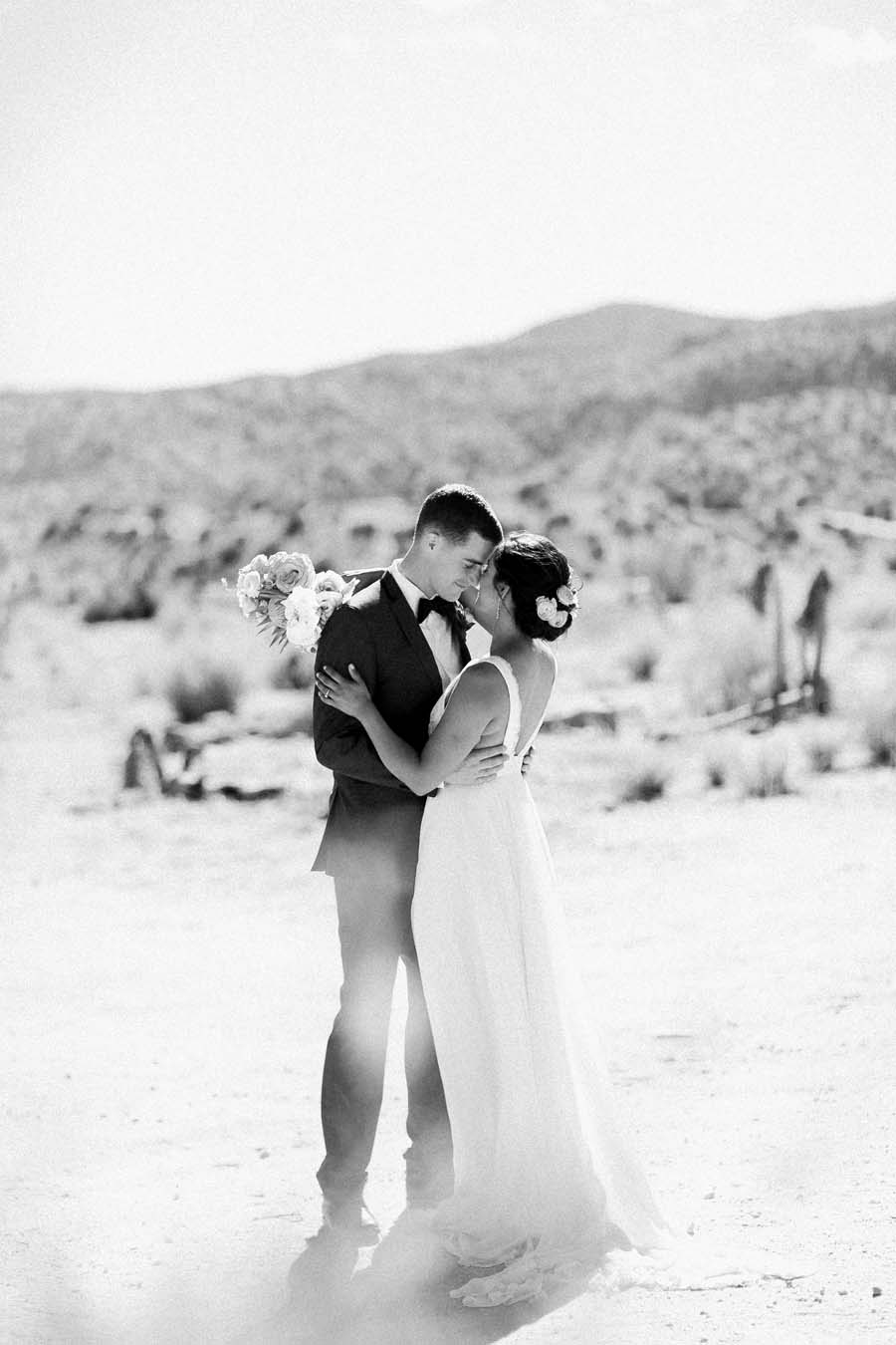 stylishdetailsevents.com | Rimrock Ranch Weddings | Stylish Details Planning and Event Design | Matthew Niguel Photography | Southern California and Hawaii Wedding Planner  2 (1).jpg