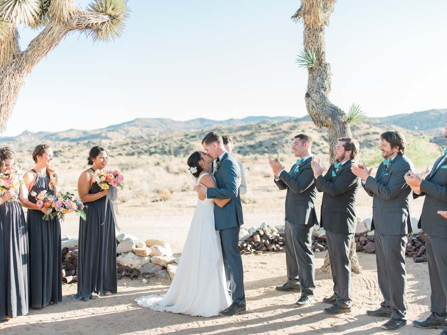 stylishdetailsevents.com | Rimrock Ranch Weddings | Stylish Details Planning and Event Design | Matthew Niguel Photography | Southern California and Hawaii Wedding Planner  8 (2).jpg