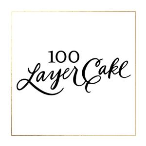 100_layer_cake_BORDER.jpg