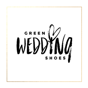 green-wedding-shoes_BORDER.jpg