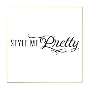 style-me-pretty-logo_BORDER.jpg