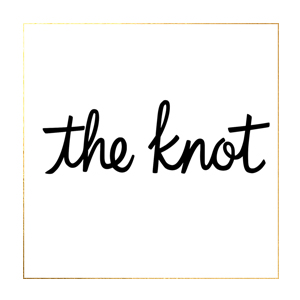 the-knot-logo_BORDER.jpg