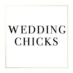 weddingchicks_logo_BORDER.jpg
