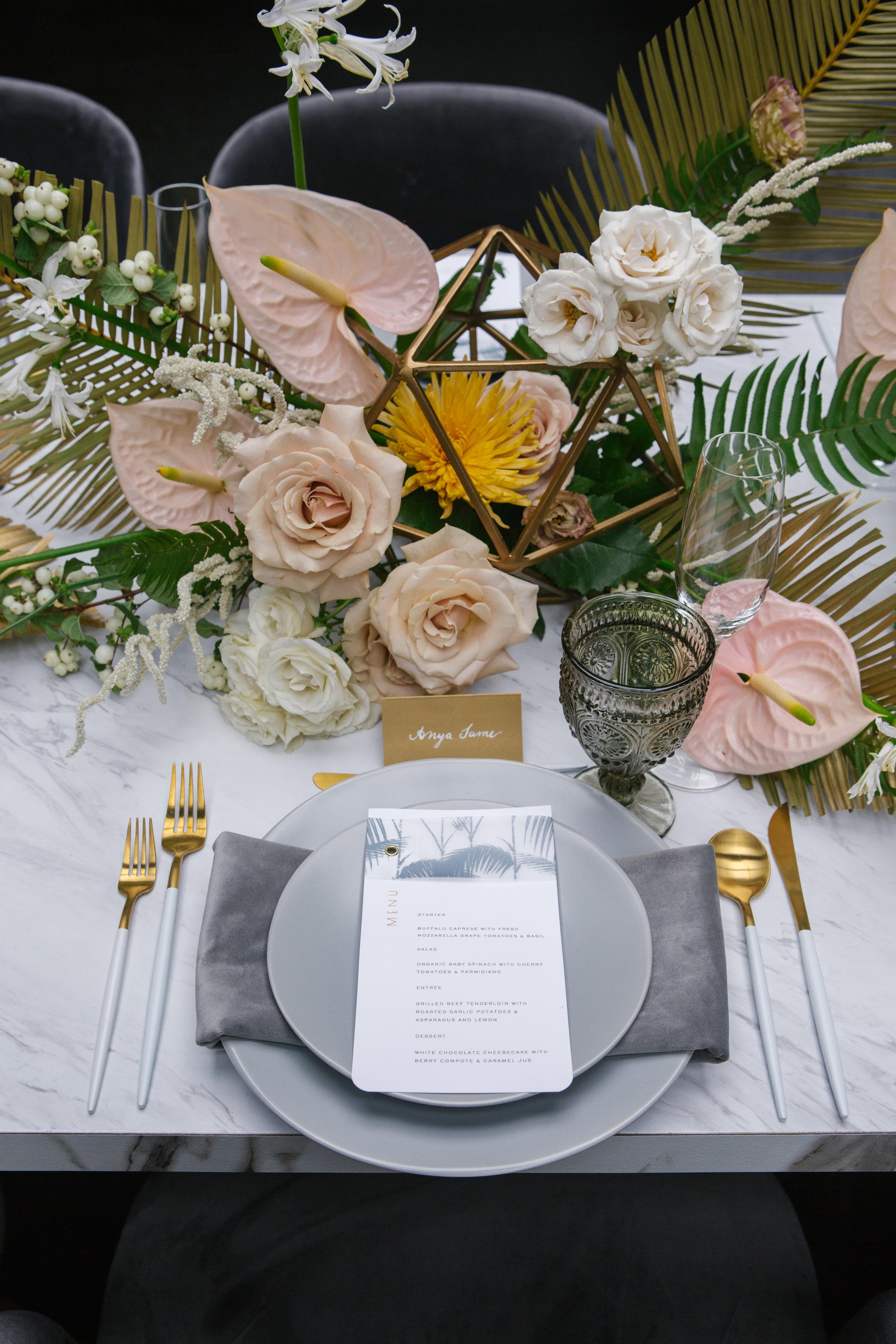501-union-nyc-wedding