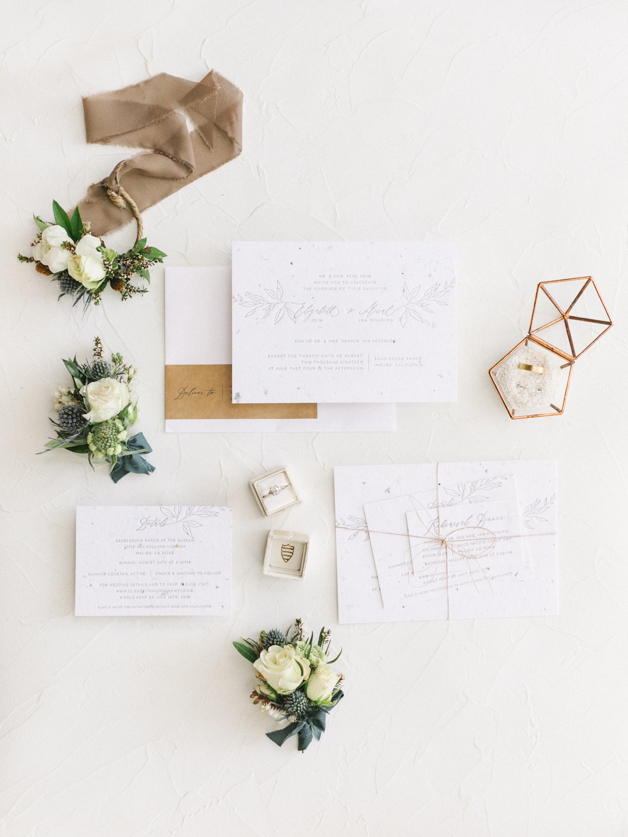 elizabeth-micah-wedding-1.jpg