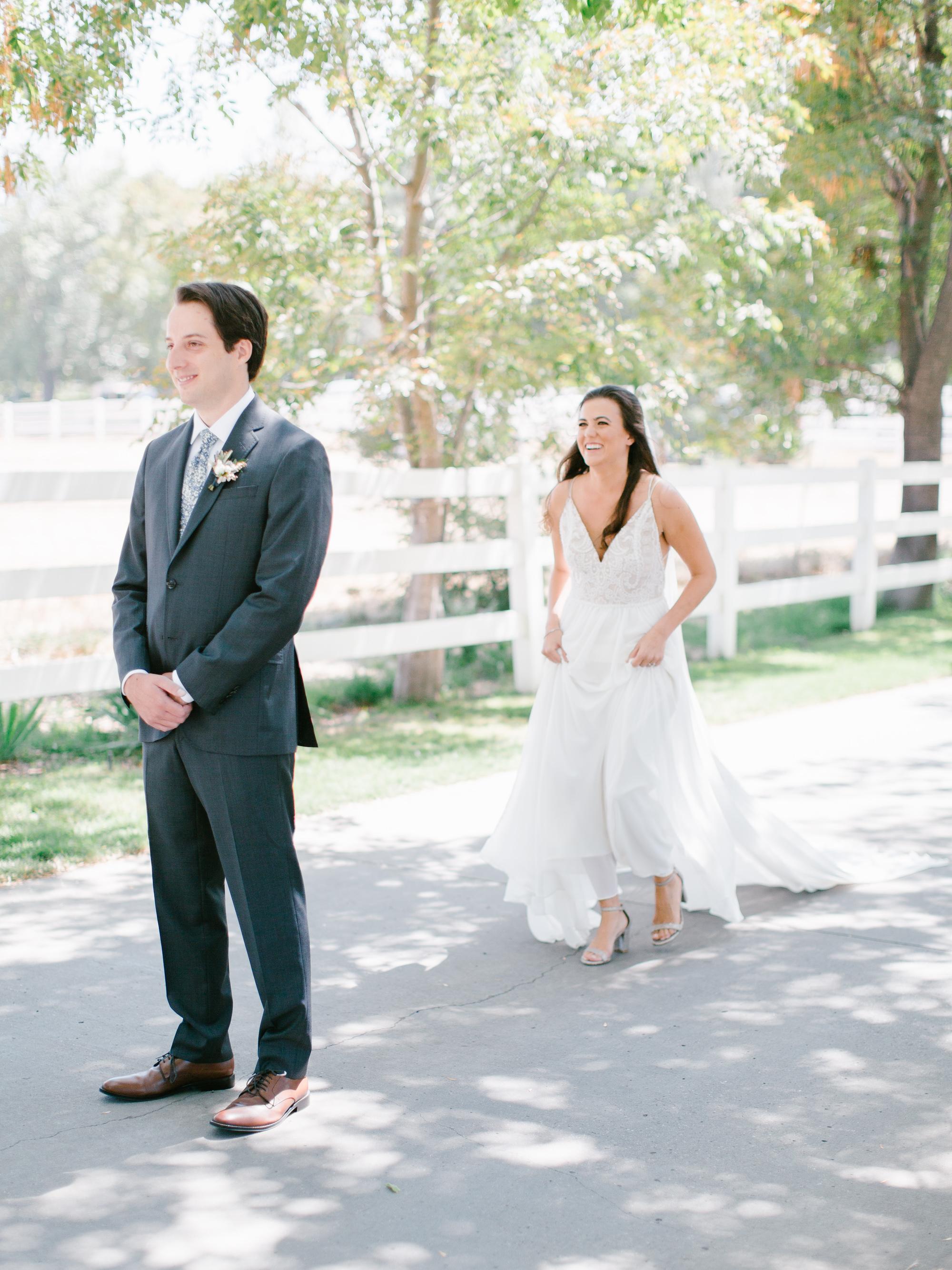 elizabeth-micah-wedding-168.jpg