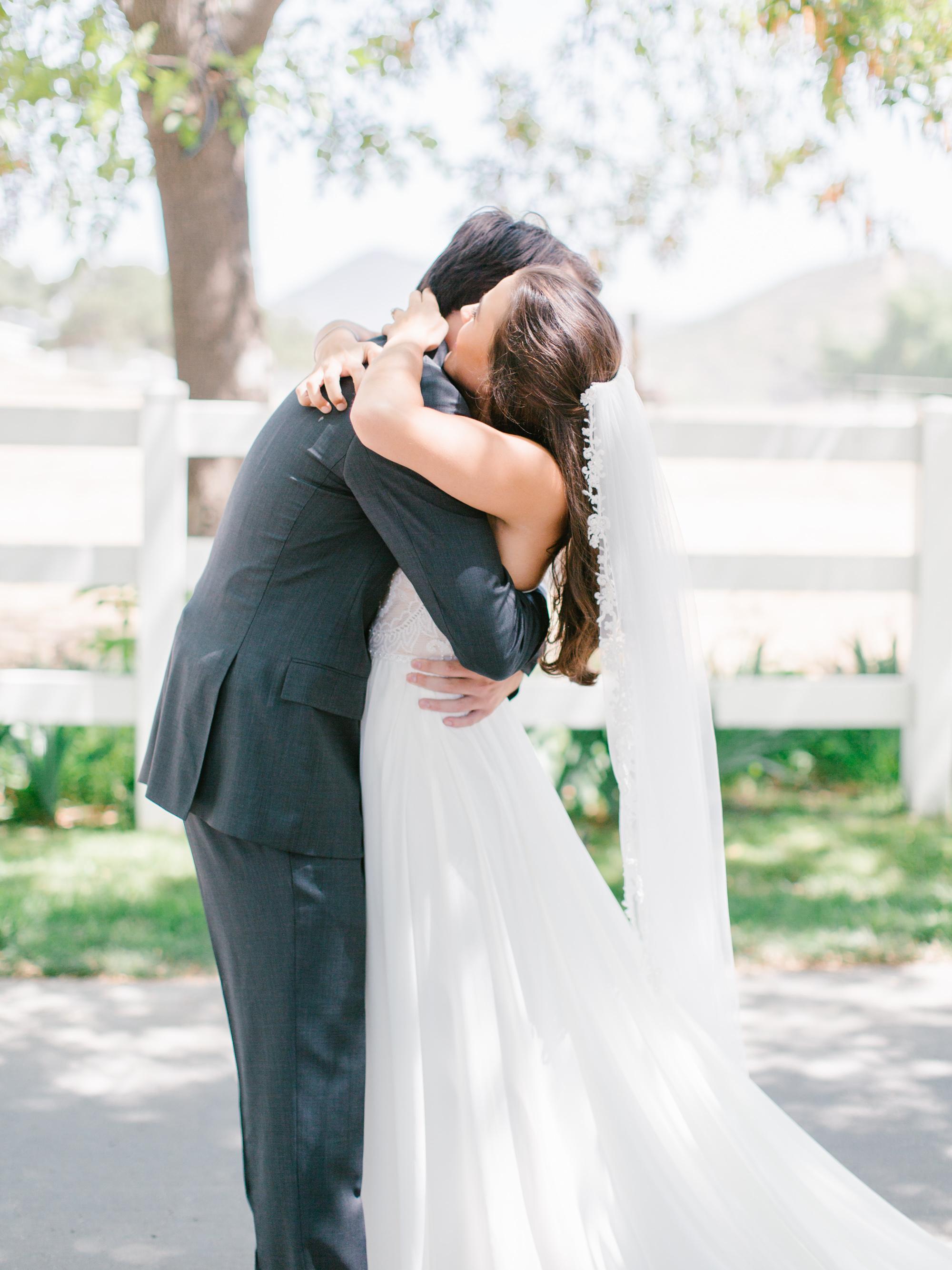 elizabeth-micah-wedding-180.jpg