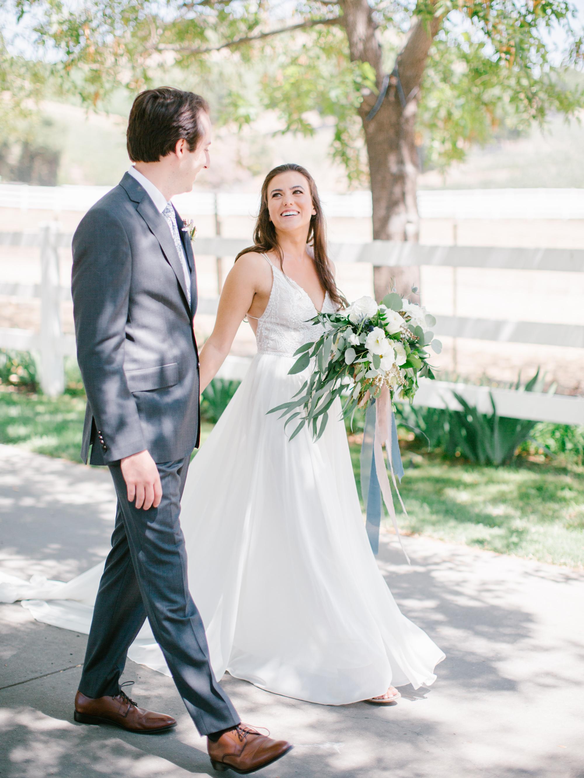elizabeth-micah-wedding-187.jpg