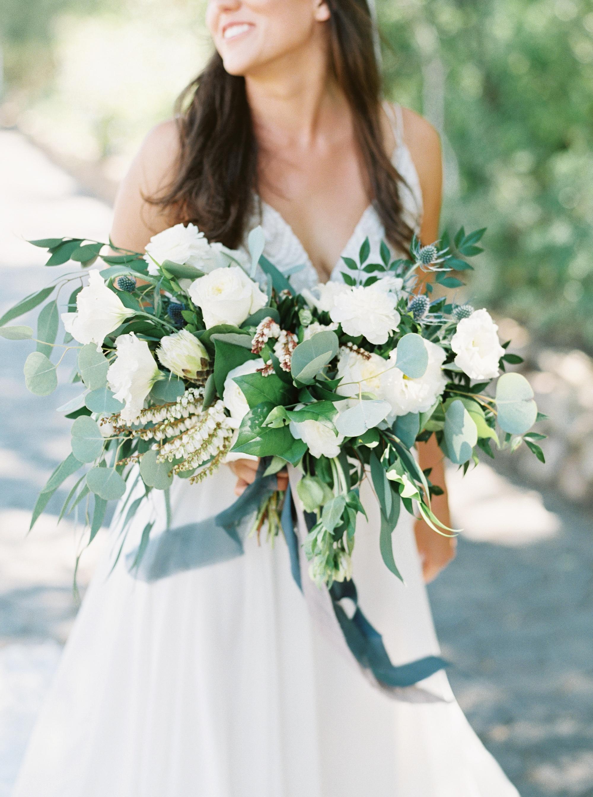 elizabeth-micah-wedding-201.jpg