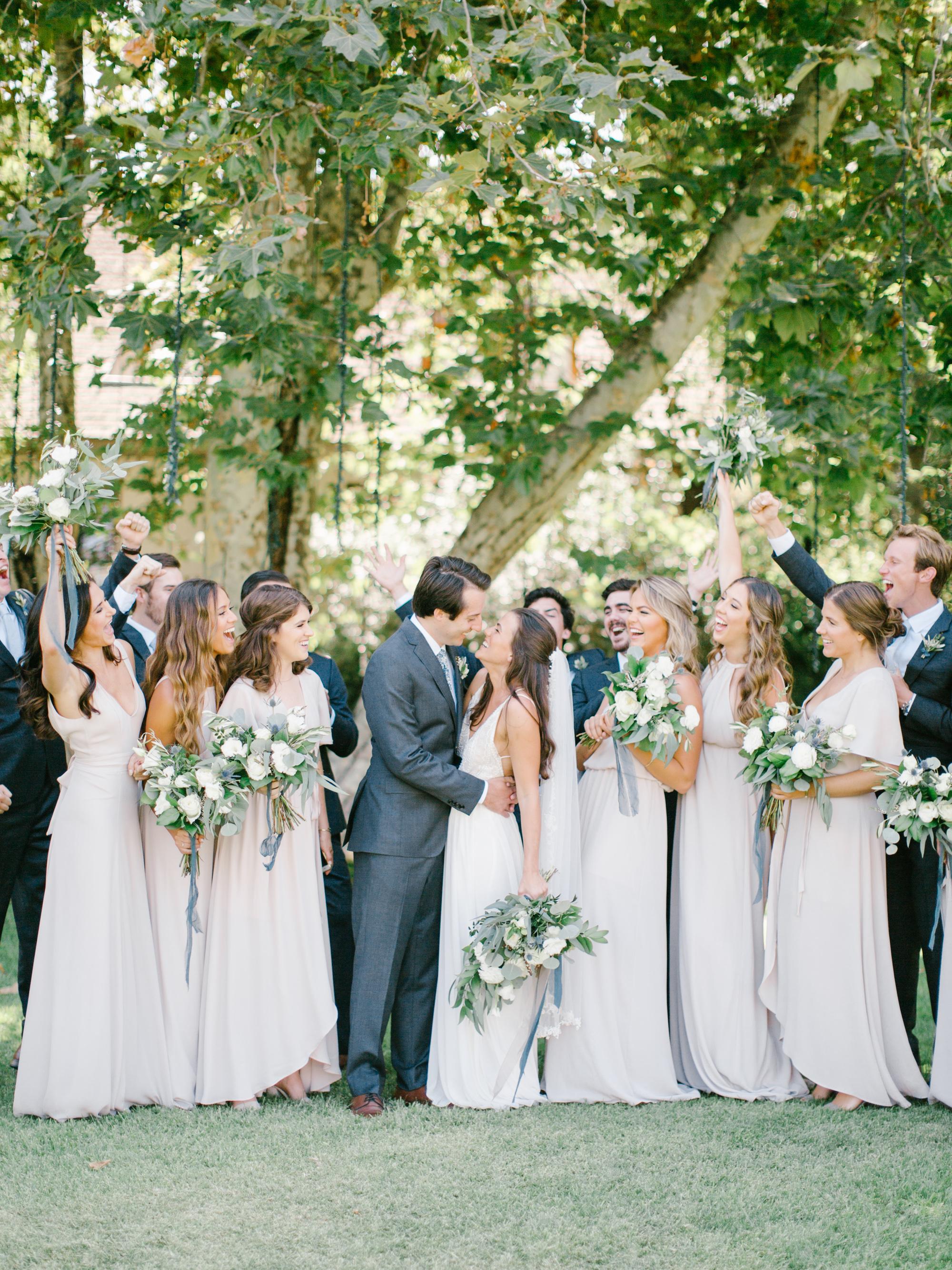 elizabeth-micah-wedding-253.jpg