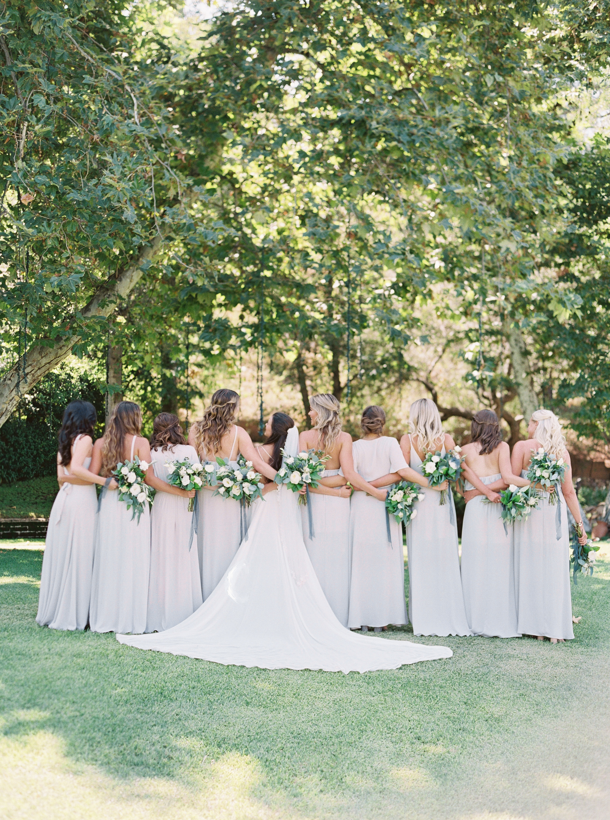 elizabeth-micah-wedding-282.jpg
