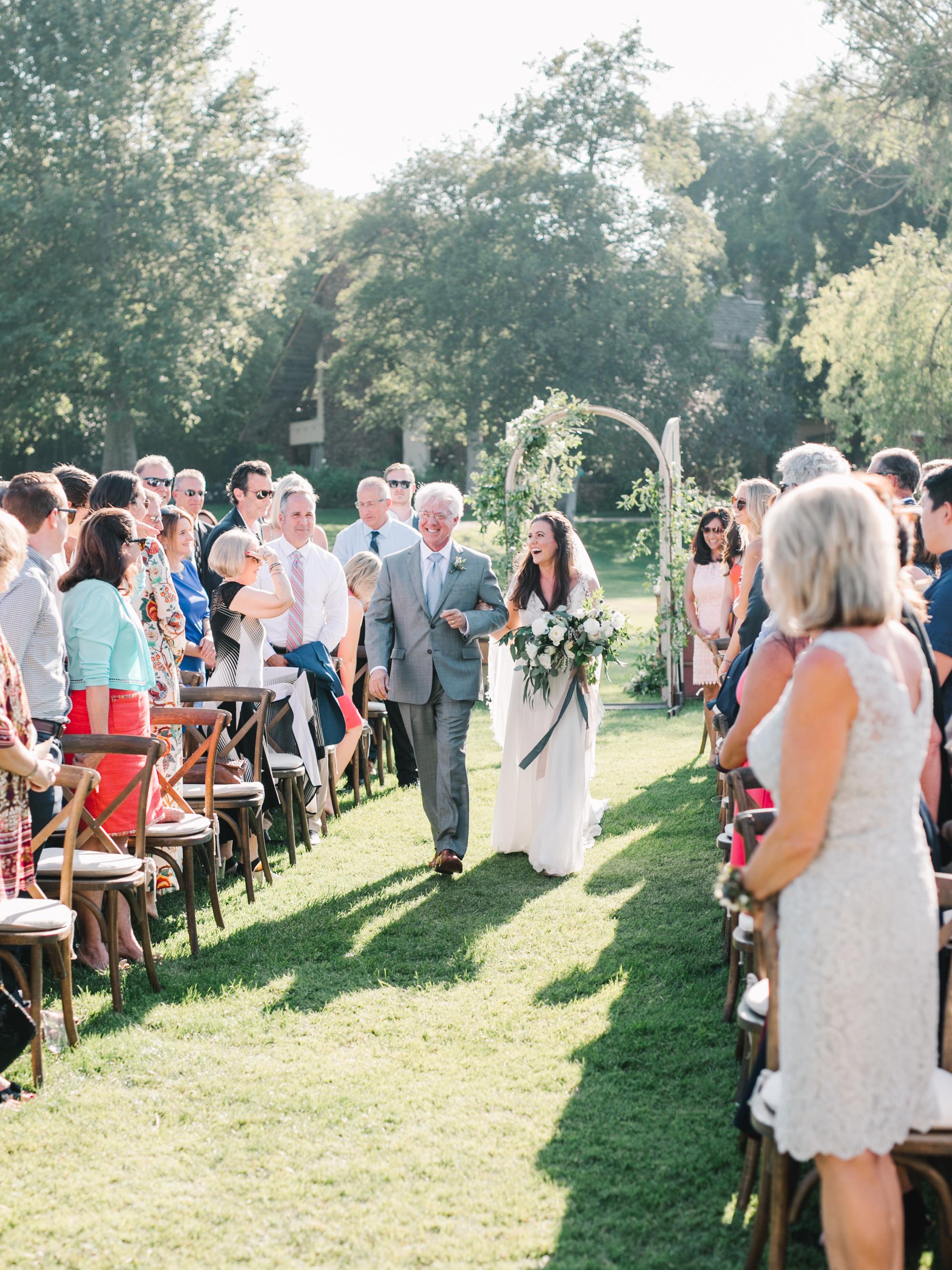 elizabeth-micah-wedding-347.jpg