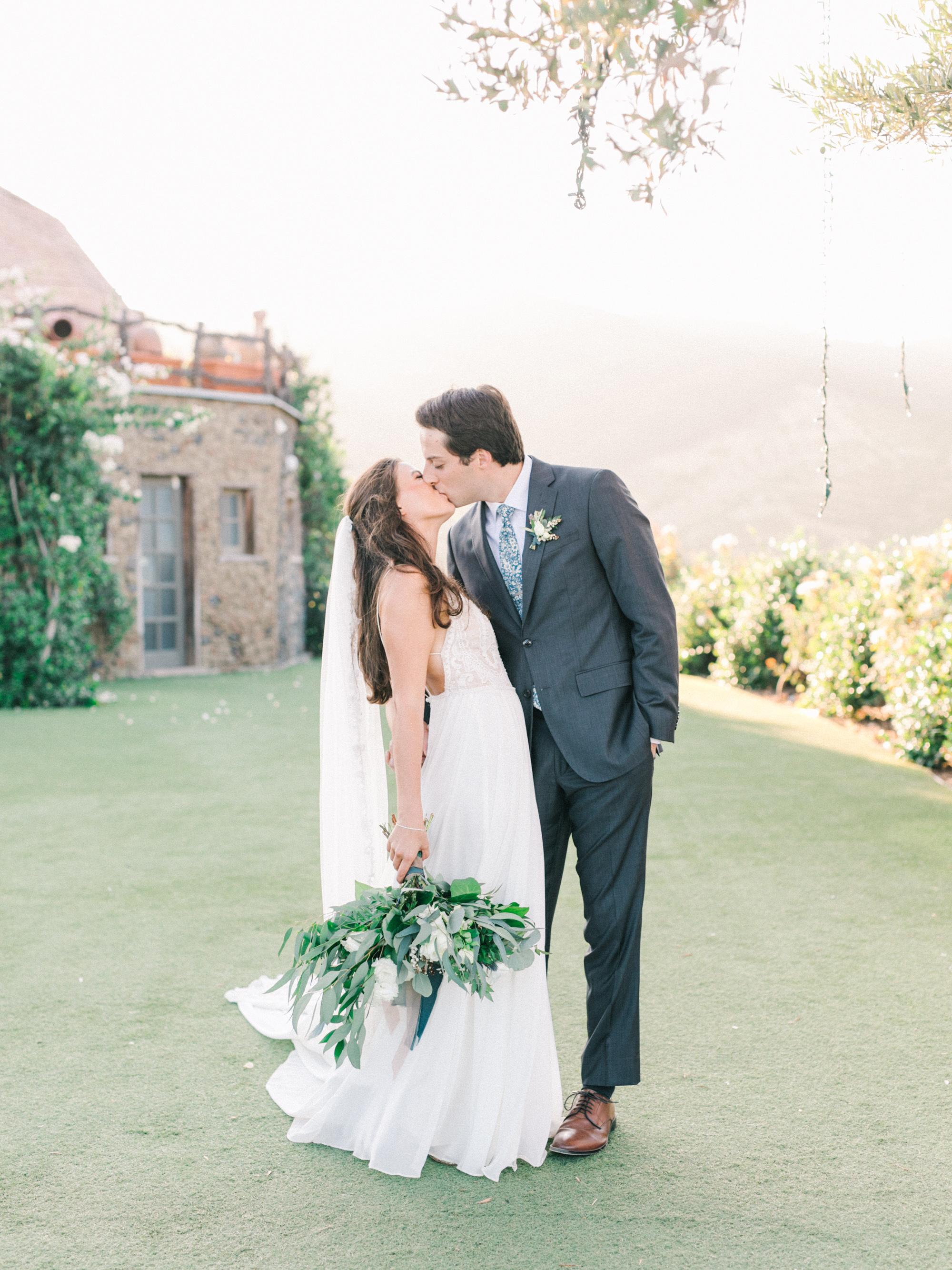 elizabeth-micah-wedding-467.jpg