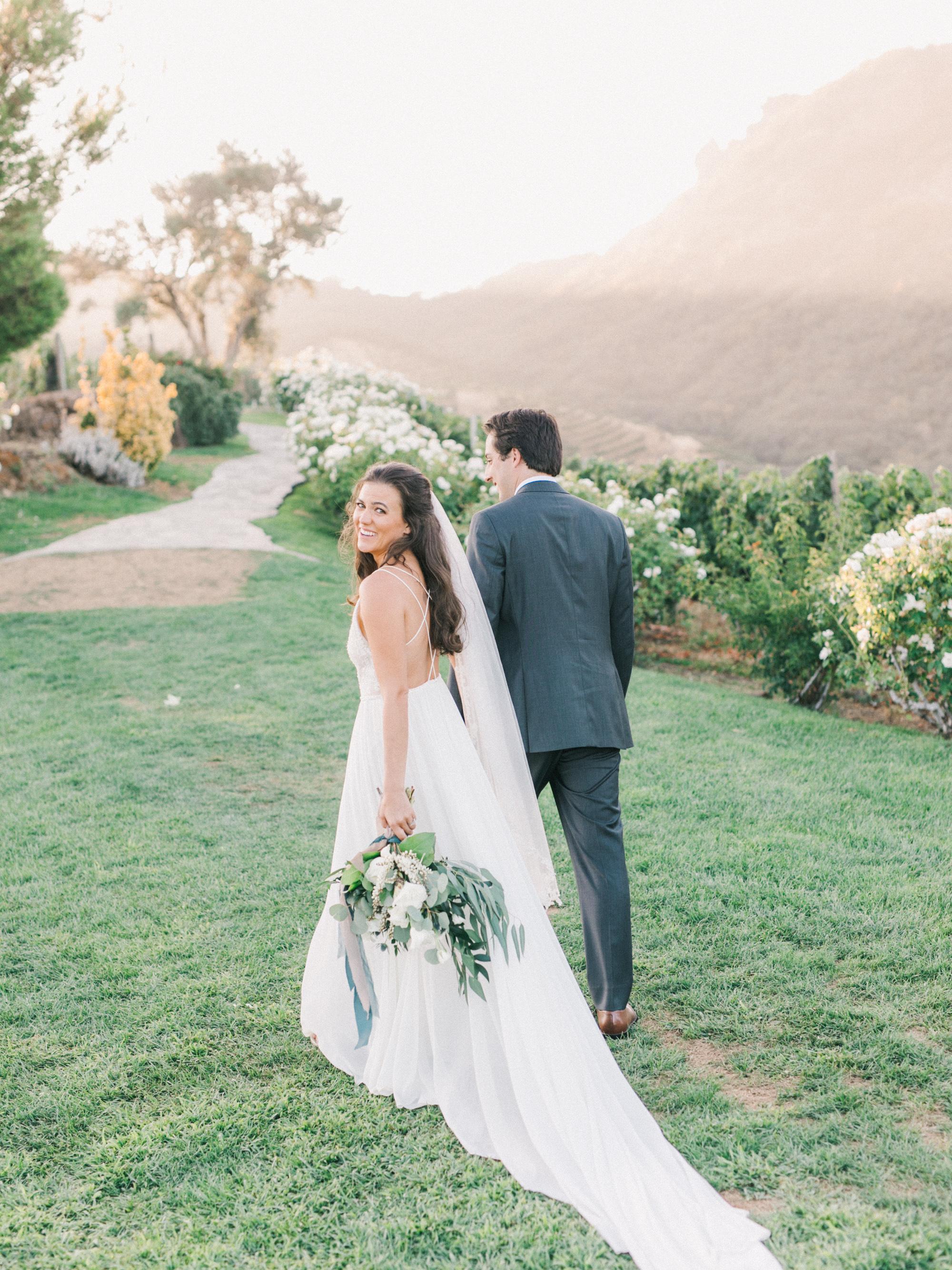 elizabeth-micah-wedding-494.jpg