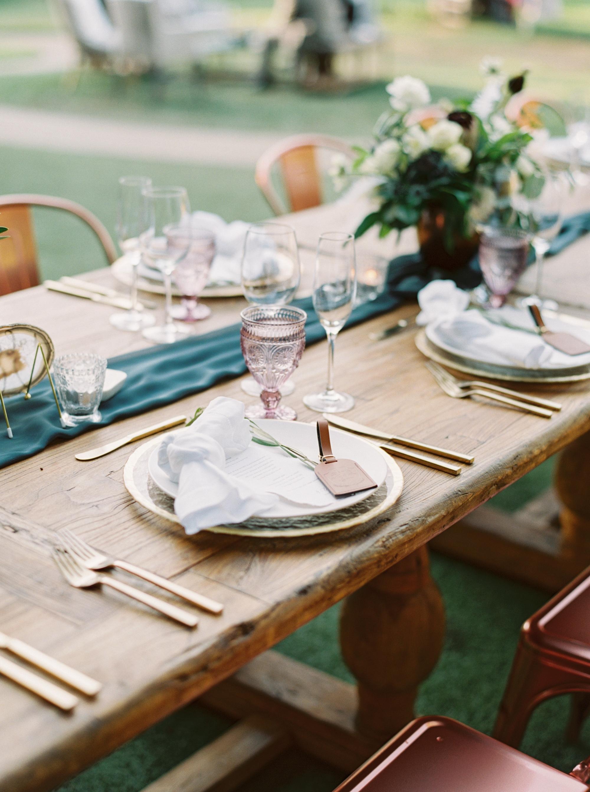 elizabeth-micah-wedding-584.jpg