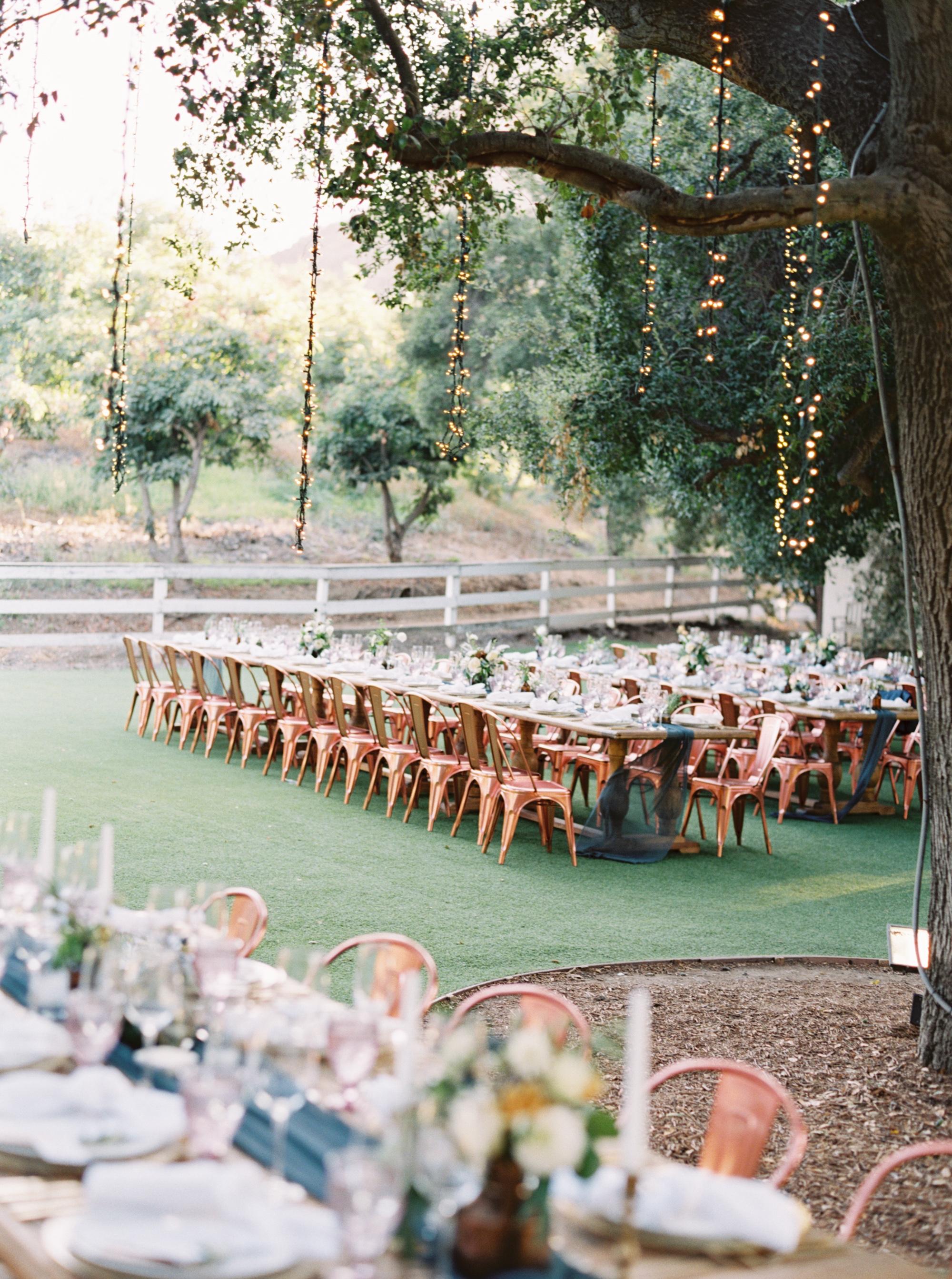 elizabeth-micah-wedding-587.jpg