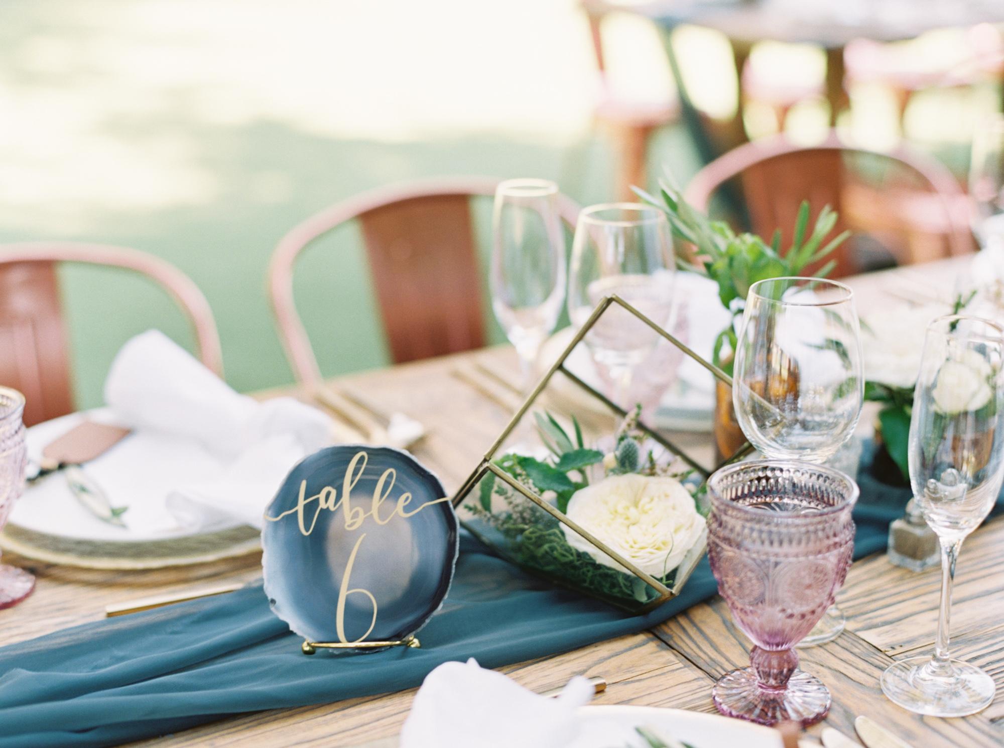 elizabeth-micah-wedding-609.jpg