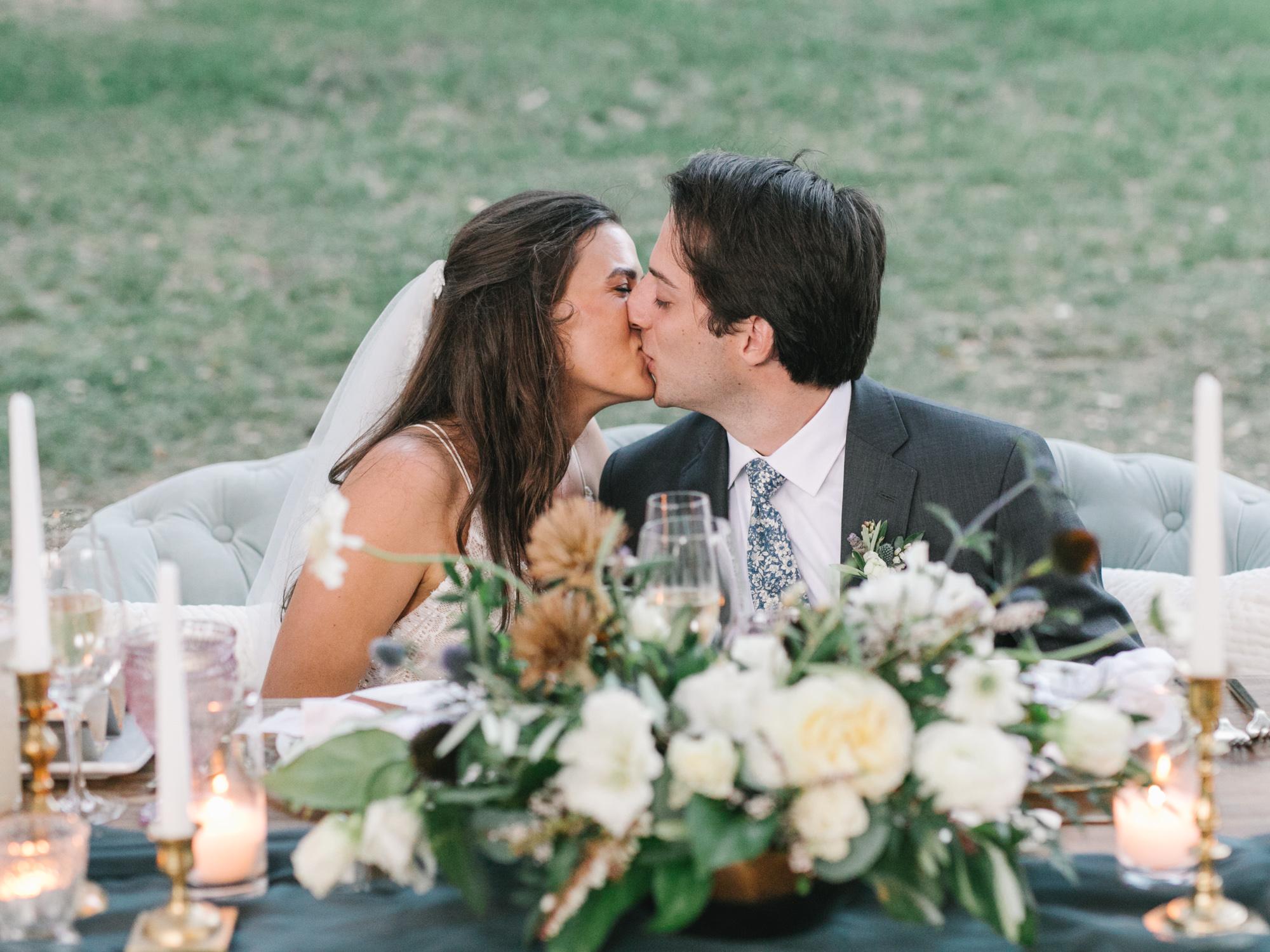 elizabeth-micah-wedding-687.jpg