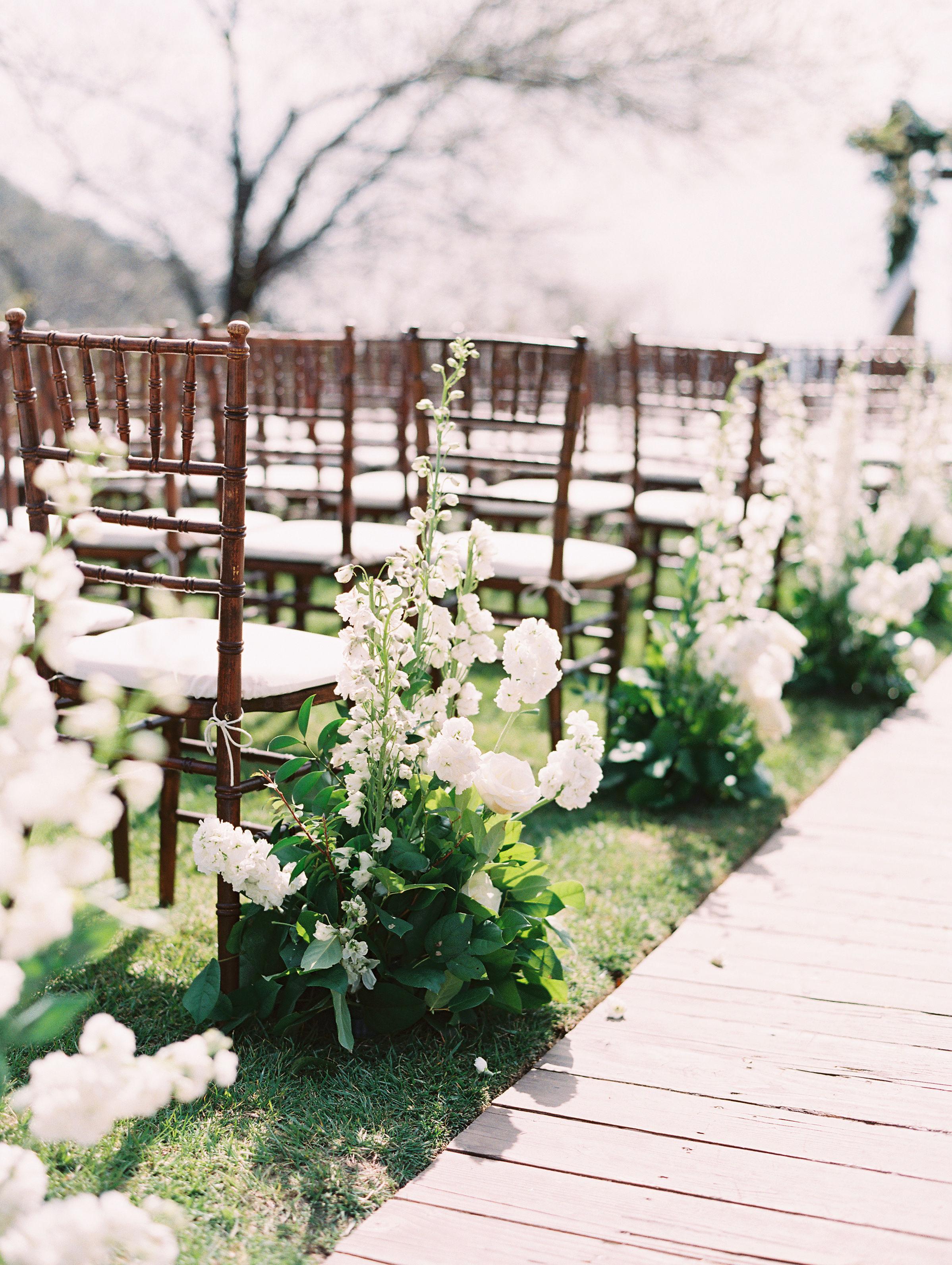 Jenny-Quicksall-Photography-serendipity-gardens-32.jpg