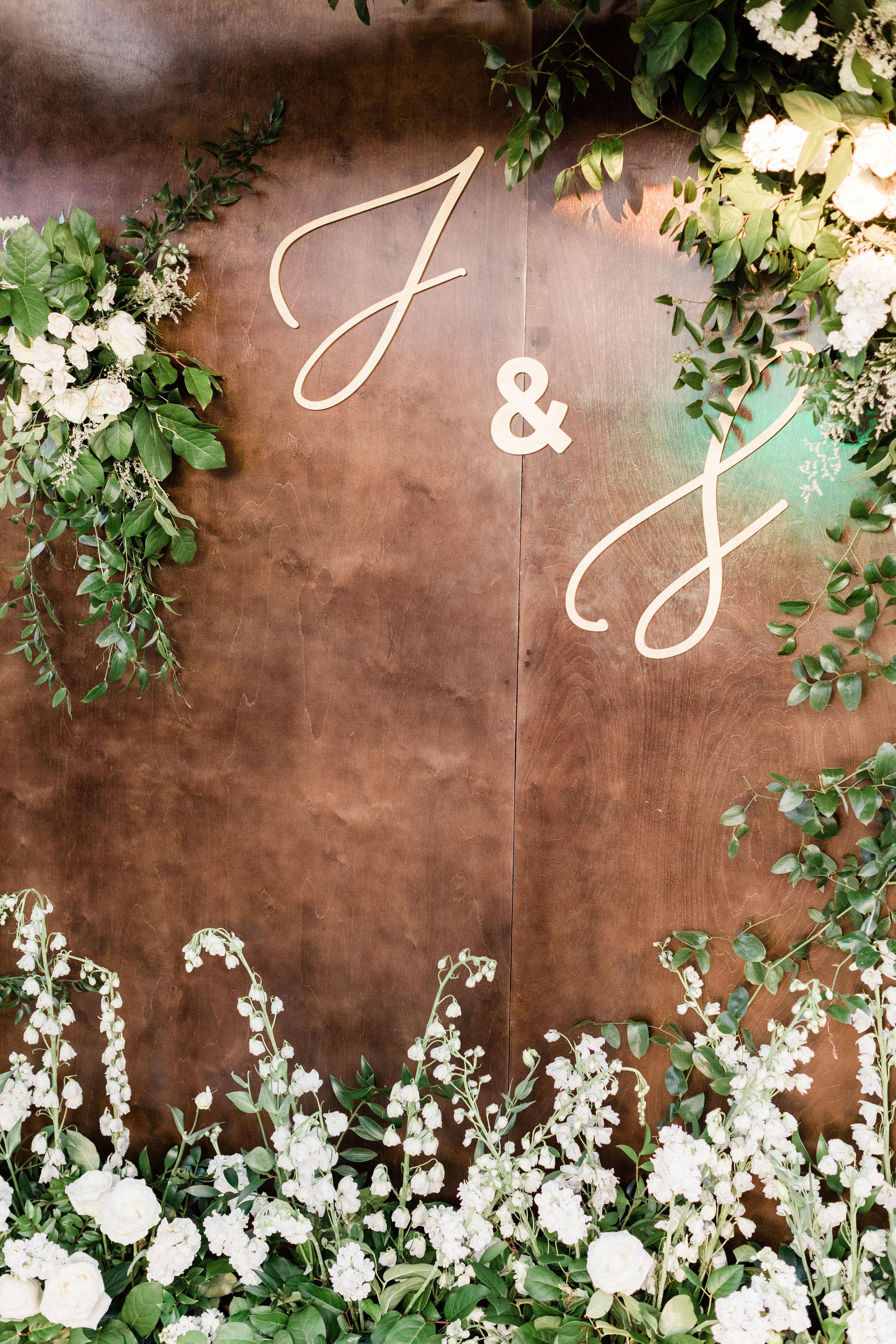 Jenny-Quicksall-Photography-serendipity-gardens-54.jpg
