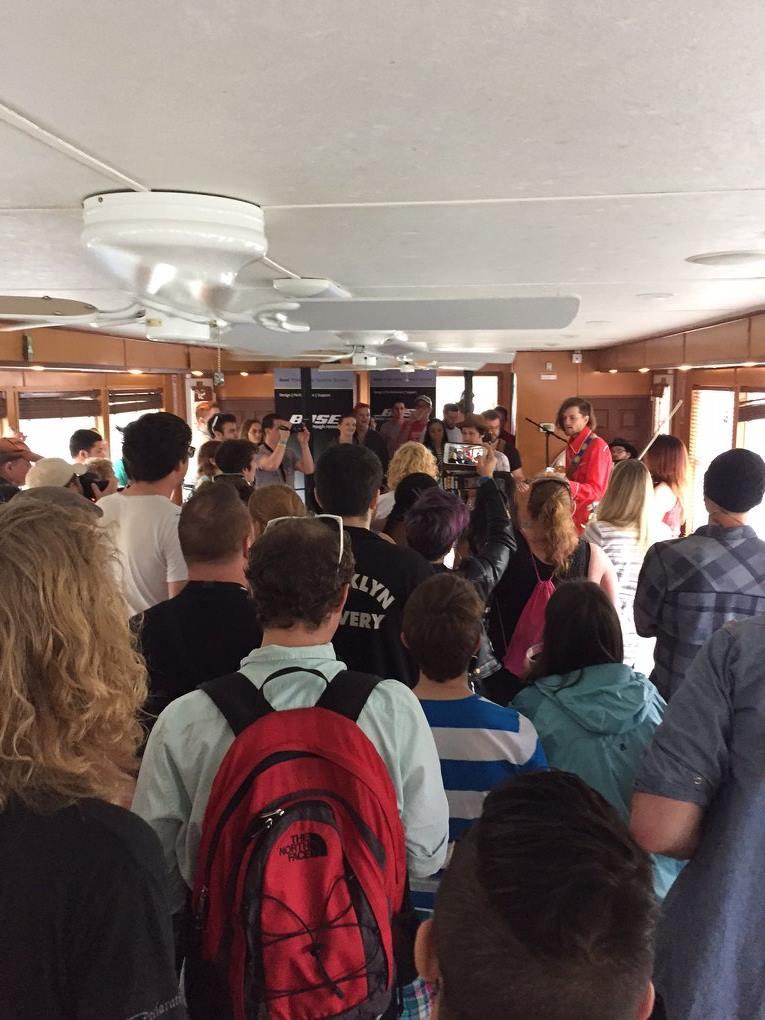 Riverboat2015Crowd.jpg