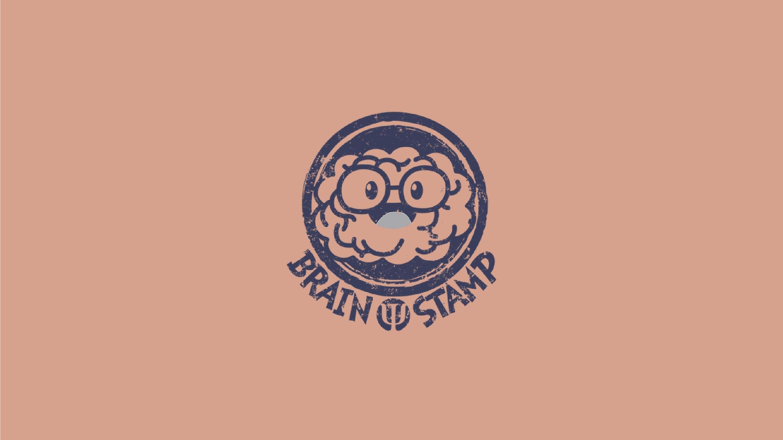 brainstamp-02.jpg