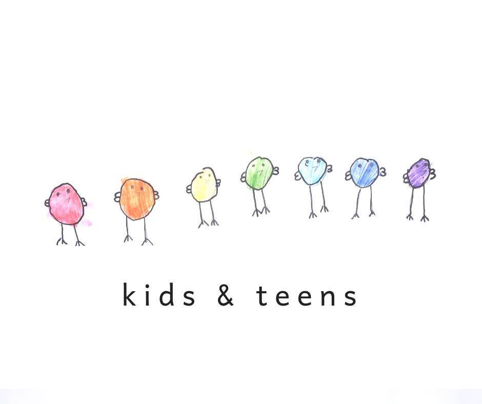 Kids & teens.png