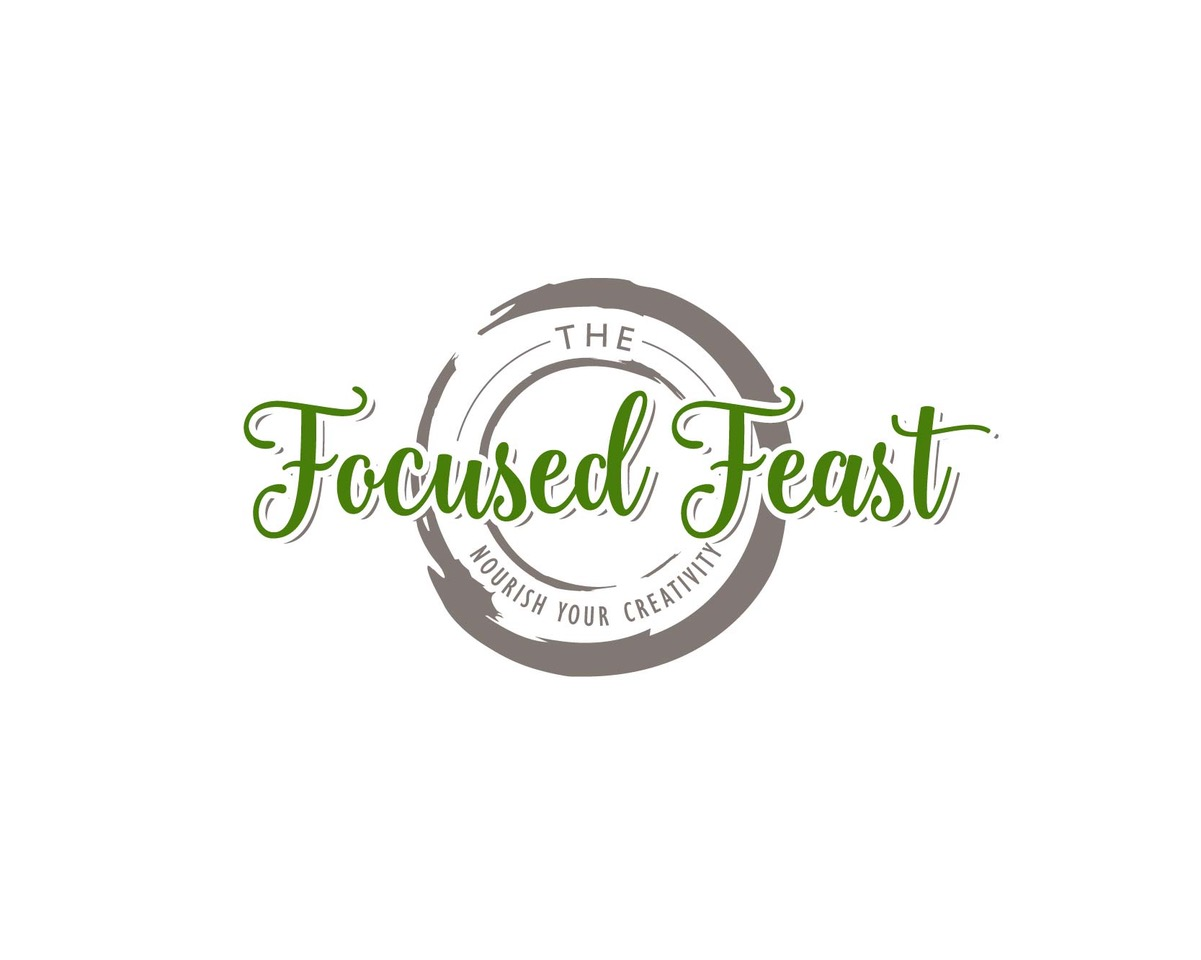 Focused Feast  Logo.jpeg
