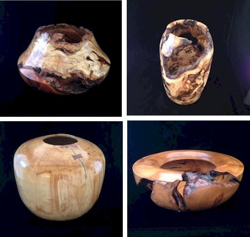 Taz Bramlette bowls.jpg