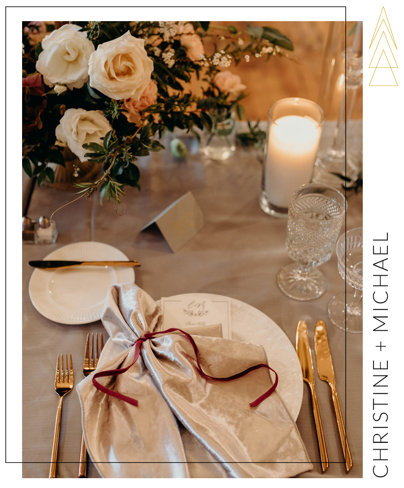 portfolio_k_sage_events_CHRISTINE_MICHAEL.jpg