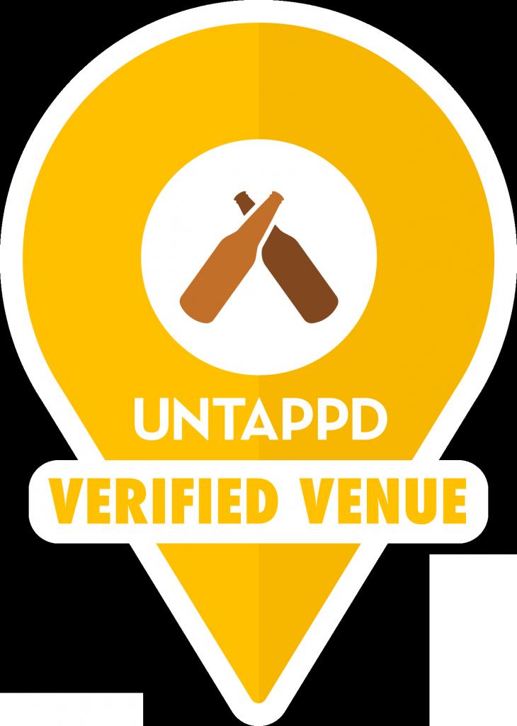 untappd-verified-venue-730x1024.png