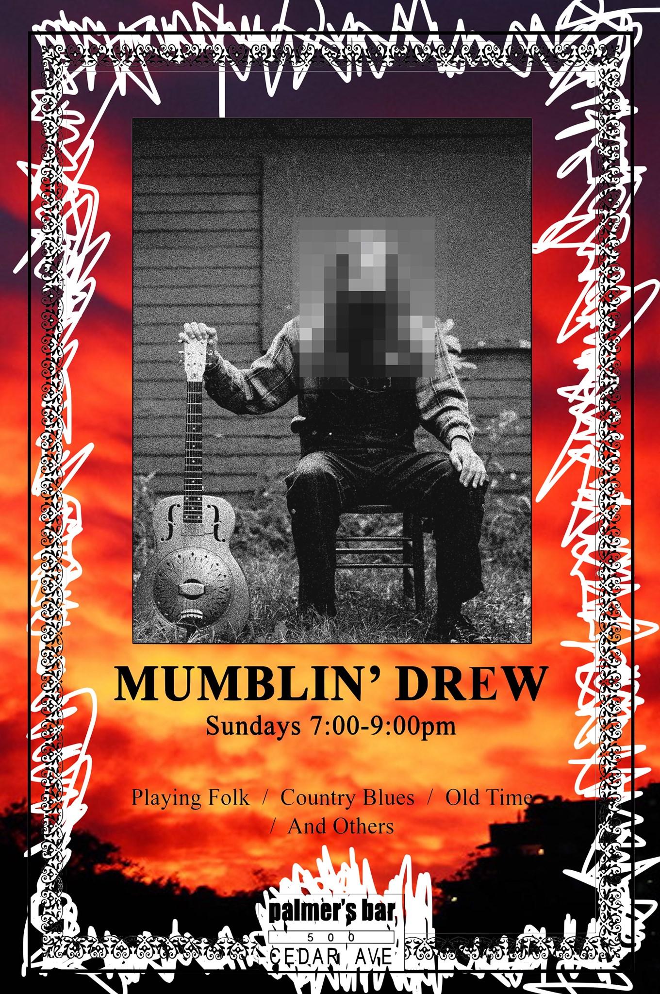 MumblinDrewSummer2019.jpg