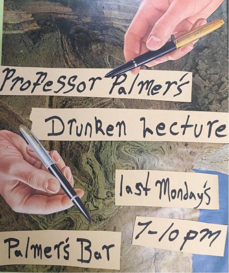 ProfessorPalmersDrukenLectureFlyer2.jpg