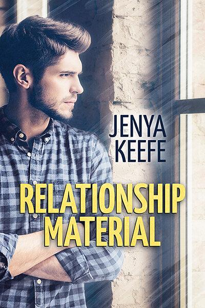 RelationshipMaterial_400x600.jpg