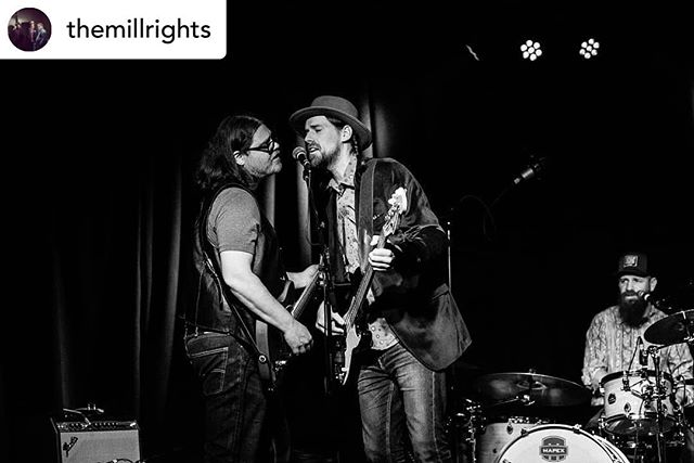 Very well said @themillrights Happy Canada weekend everyone! Go support some live musicians 💜🇨🇦🌈👽 Posted @withrepost • @themillrights If you're in the Kingston #ygk area this weekend, there is an insane amount of incredible live music all over the city all weekend long... from @themansionkingston to the @toucankingston to @blumartini_ygk and more; featuring so many great #ygkmusicians including @lotusshaker @joemcleodmusic @oakridgeavemusic @savrg @rueben.degroot @meringuesband @screaminsins and soooo many more!!! Pick your poison! Be safe. Be groovy. Leave no trace. 😎🎶🎸🇨🇦 • • • Happy long weekend Canada!!• • • • 📸 by @viaragoesrogue  #canadaday #longweekend #themillrights