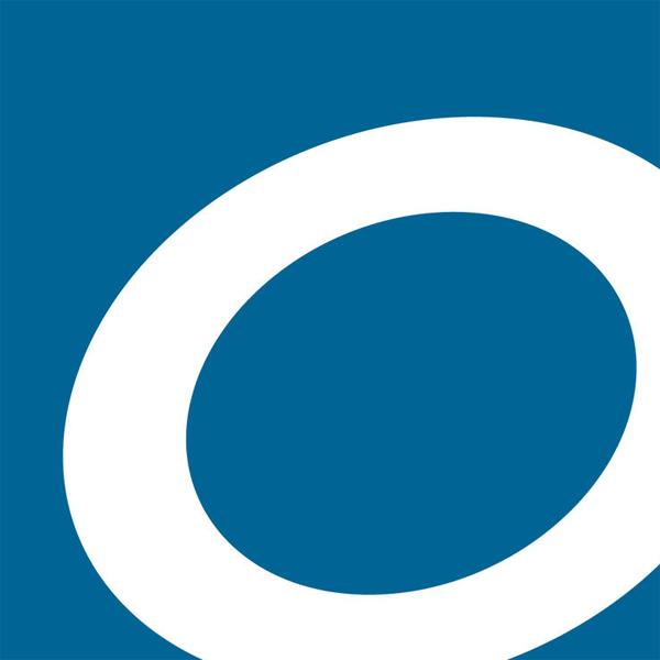 icon-overdrive
