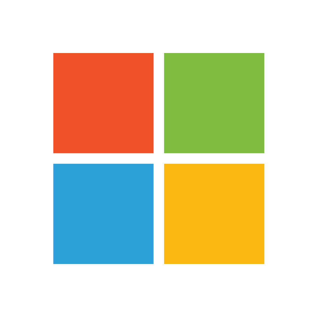 icon-microsoft-01.png