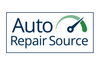 auto-repair-source-logo-stacked-rgb_with_border.png