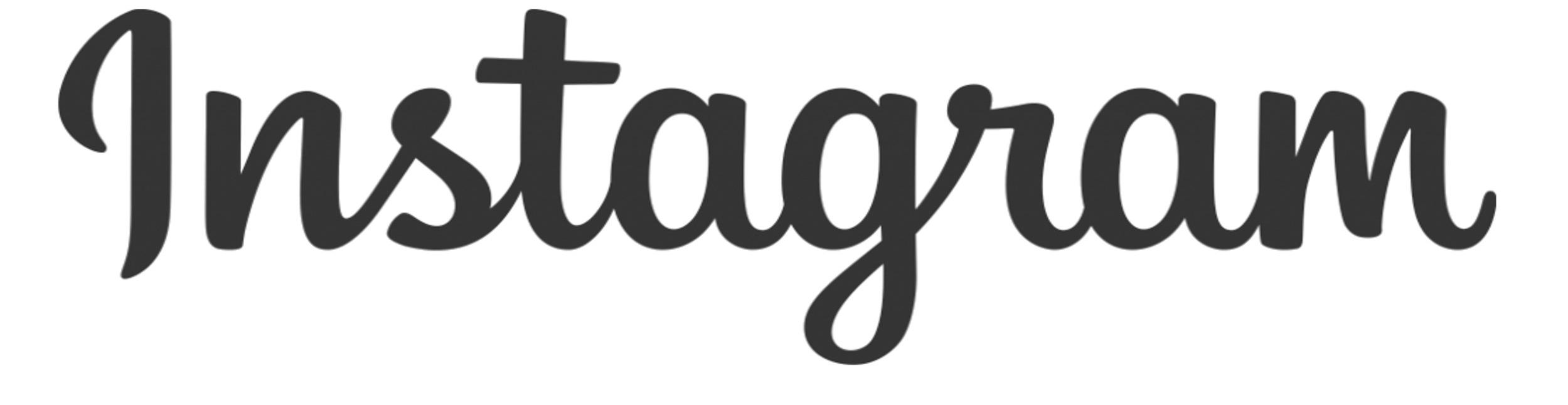Insta-logo.jpg