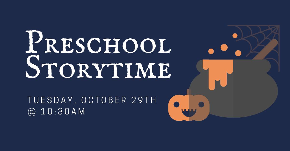 preschool storytime.png